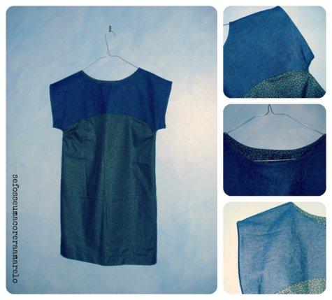 Vestido_verde_collage_large