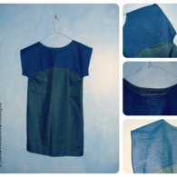 Vestido_verde_collage_listing