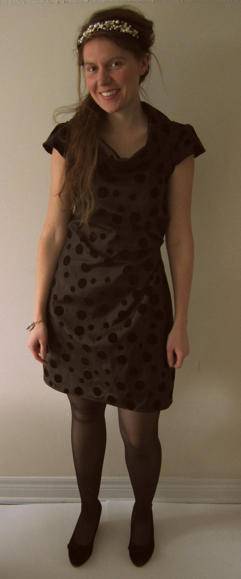 Polka_dot_dress_6_large