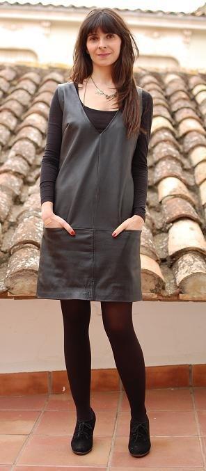 Leather-dress-momita_large