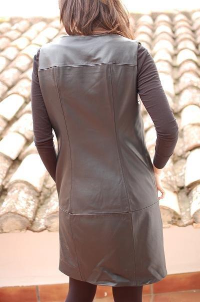Leather-dress-momita-1_large