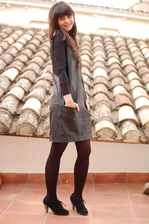 Leather-dress-momita-2_large