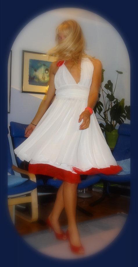 Marilyn_obleka_large