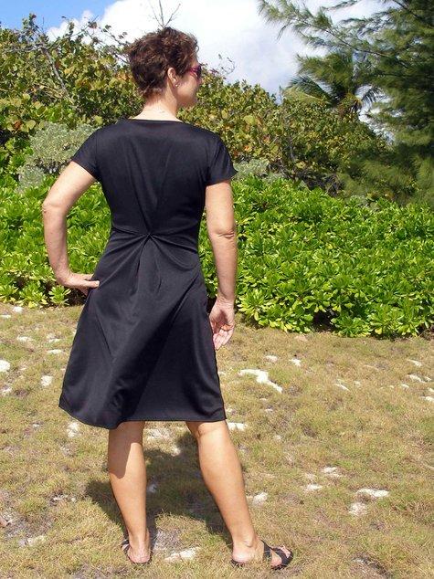 Blog-clothes-051_large