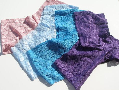 Underwear_078_large