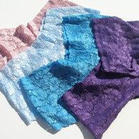 Underwear_078_listing