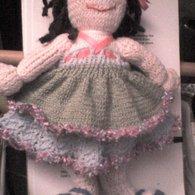 Doll_019_listing