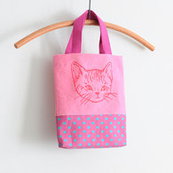Kids-pink-kitty-tote-sq_listing