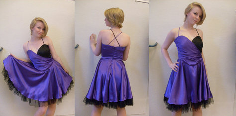 Purple_christmas_dress_by_badpuppet-d4ilbnj_large