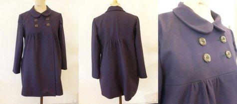Purplecoat_commission_by_badpuppet-d4gn9nj_large