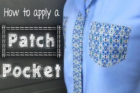 Patch_pocket_titled_large