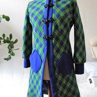 London_coat_11_listing
