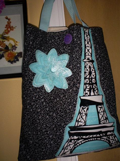 Paris_bag_large