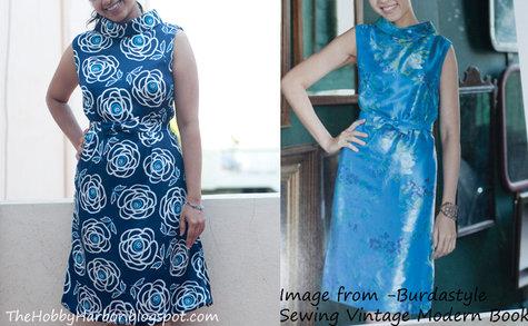 Jacki_dress_large