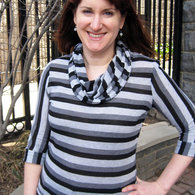 Stripey_cowl_-_front_view_listing