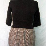 Bw-dress-001_listing