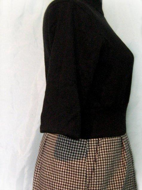 Bw-dress-004_large