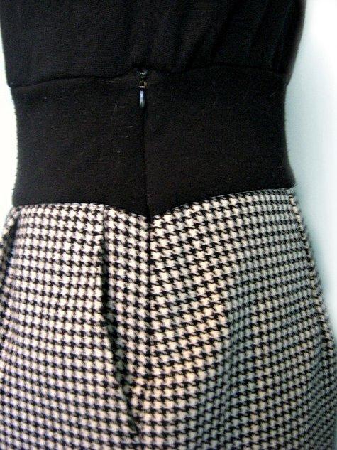 Bw-dress-005_large