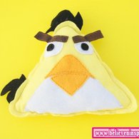 Diy_angry_birds_pillow_listing