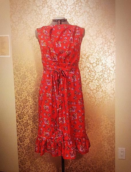 Dress11-red-burda7517_large