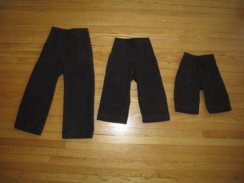 Corduroy-sandbox-pants-a_large