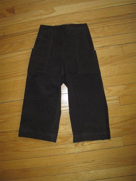 Corduroy-sandbox-pants-b_large