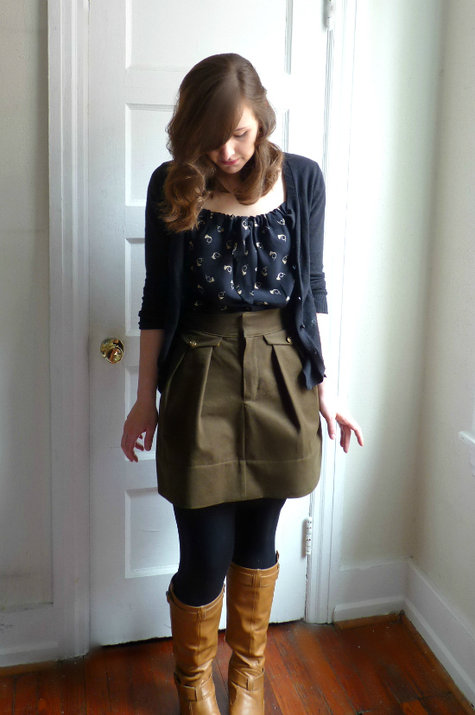 Army_skirt_003_large