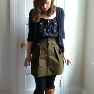 Army_skirt_003_listing