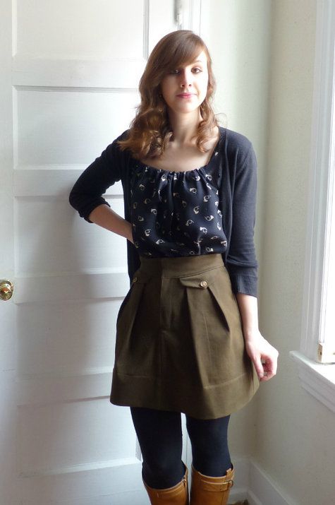 Army_green_skirt_4_large
