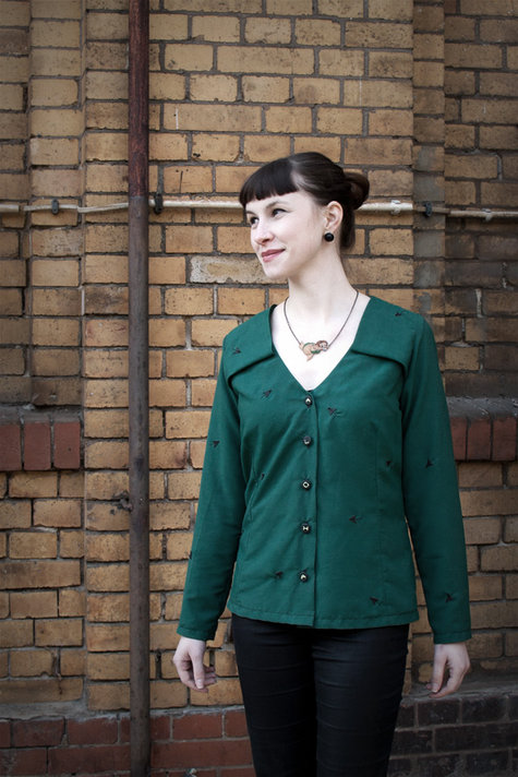 Green_blouse01_large