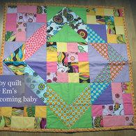 Quilt_babyem2_listing