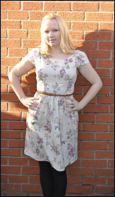 Floral_vintage_by_madewithhugsandkisses_wordpress_com_large