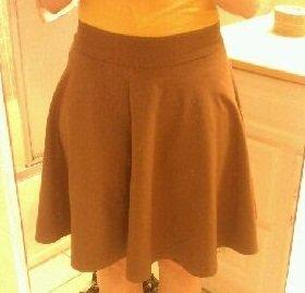 Circle_skirt_large