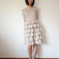 64_ruffle_skirt_dress_03_listing