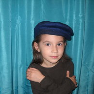 Sparkly_hat_028_listing