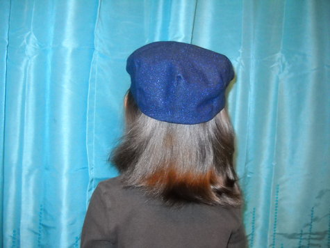 Sparkly_hat_018_large