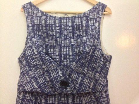 Grid_dress_006_800x600__large