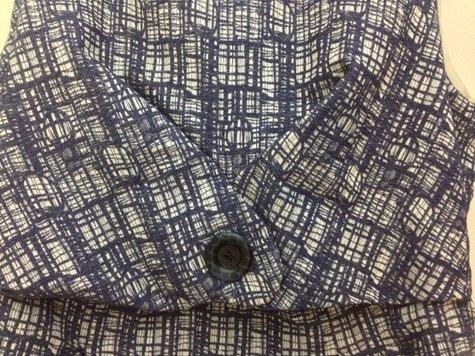 Grid_dress_008_800x600__large