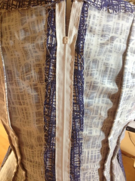 Gridlock_dress_2013_059_600x800__large