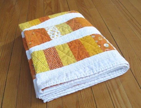Sunshine-bug-quilt-b2_large