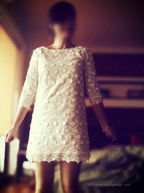 Lace_shift_dress_sewing2_large