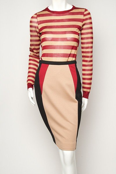 Jason-wu-camel-color-block-skirt-product-5-4387997-609190273_large_flex_large