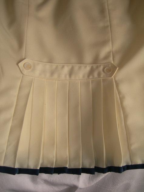 Skirt_pleats_large
