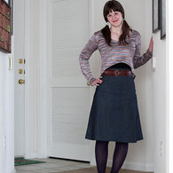 Sweetlittlechickadee_julib_briarsweater_1_march2013_listing
