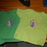 Twins_kitty_emb_shirts_listing