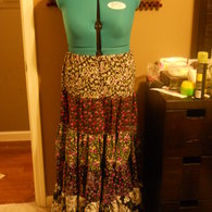 5_tiered_skirt_listing