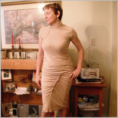 Donna_karan_dress_096_large