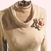 Donna_karan_dress_012_listing