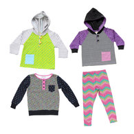 Handmade_kids_one_of_a_kind_clothing_listing