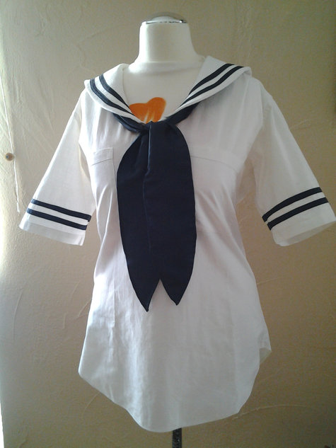 Sailor1_large